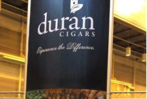Feature Story: Spotlight on Duran Cigars at 2015 IPCPR