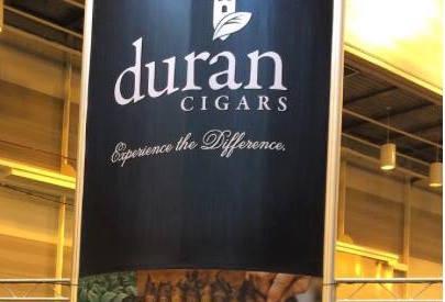 Duran_Cigars