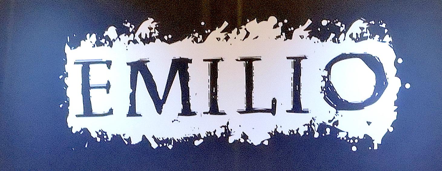 Emilio_Logo_