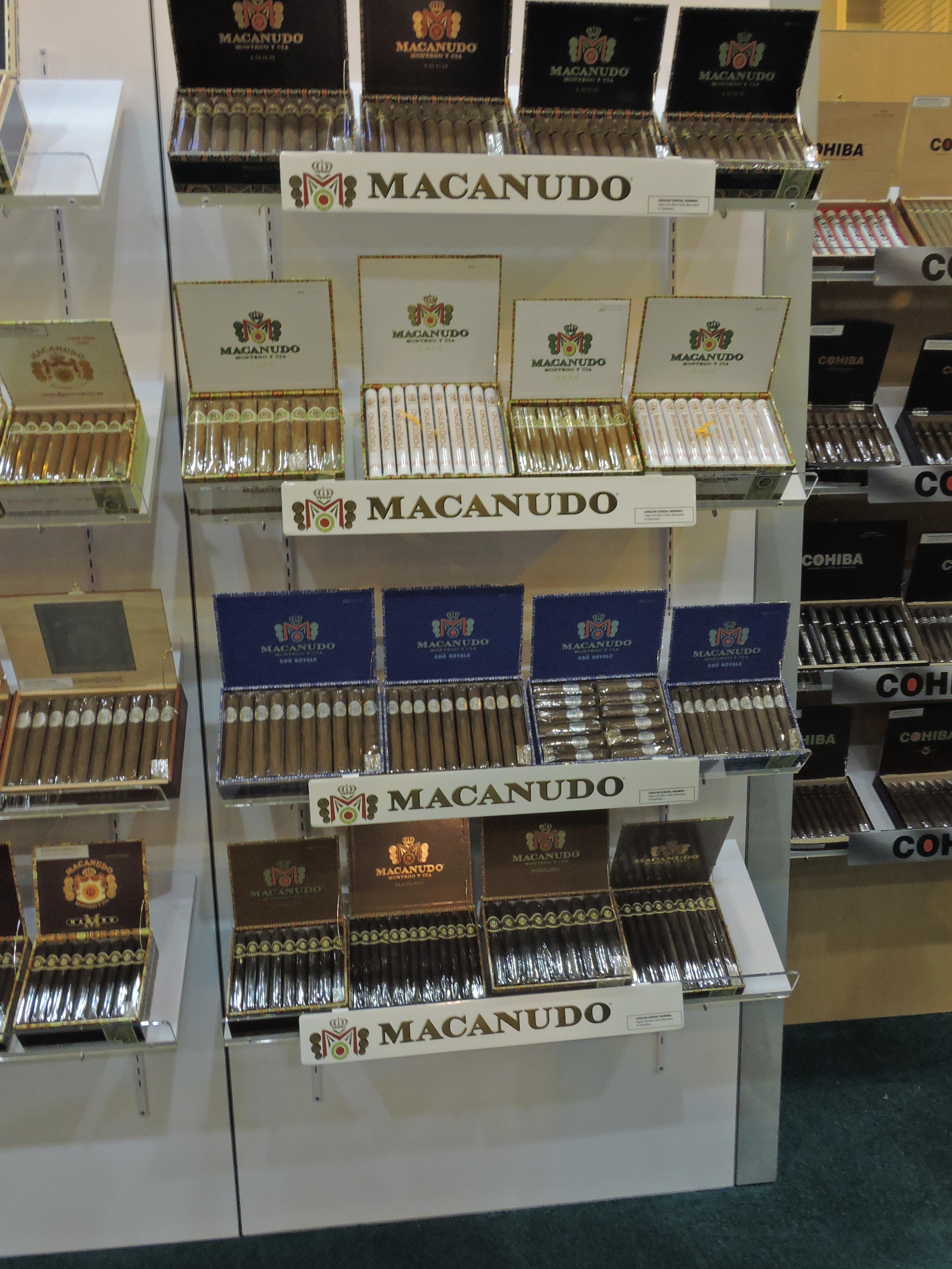 Macanudo_Boxes-New