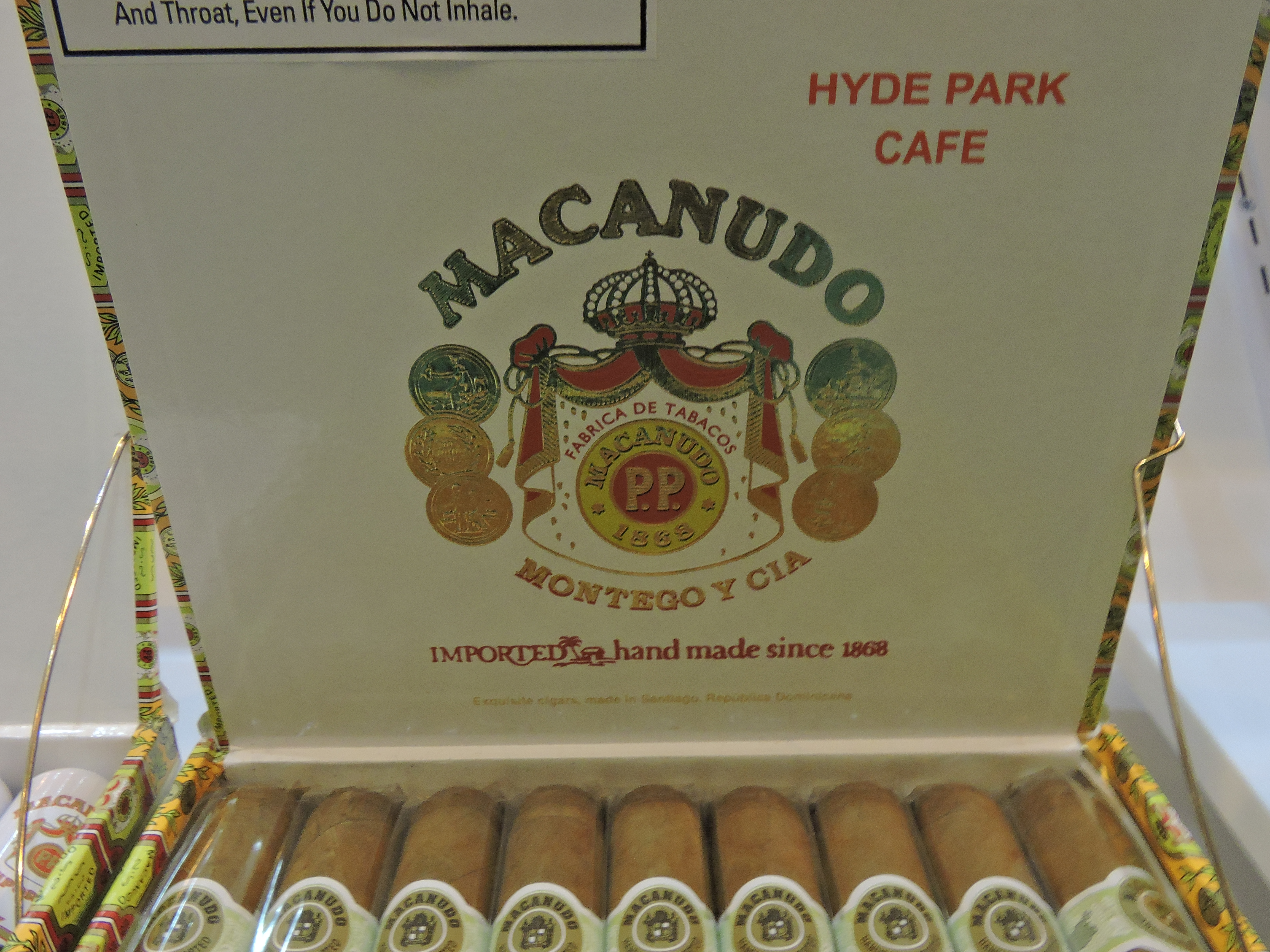 Macanudo_Cafe-Old