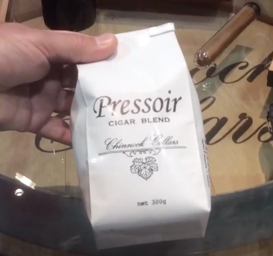 Pressoir_Coffee