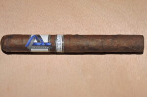 Cigar Review: Protocol Corona Gorda by Cubariqueño Cigar Company