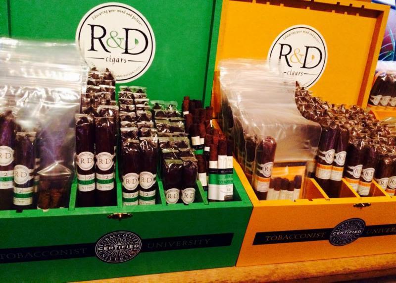 R&D_Cigars