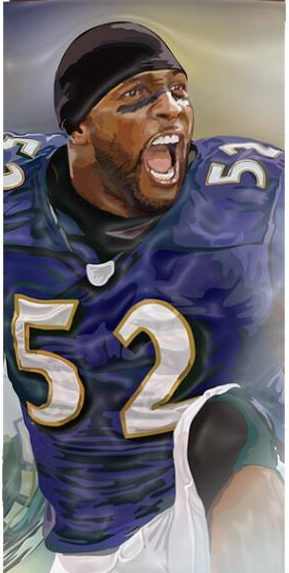Ray_Lewis_Legends_52
