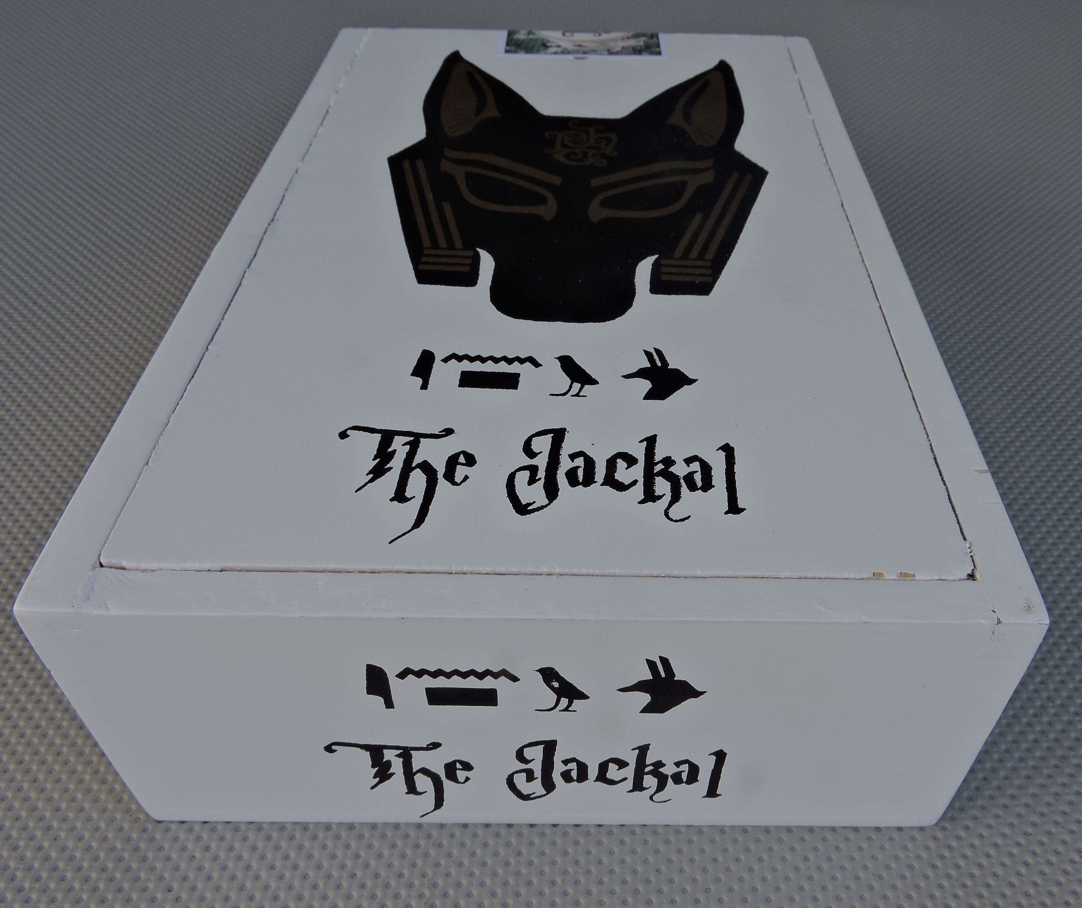 Tatuaje-The_Jackal_Box