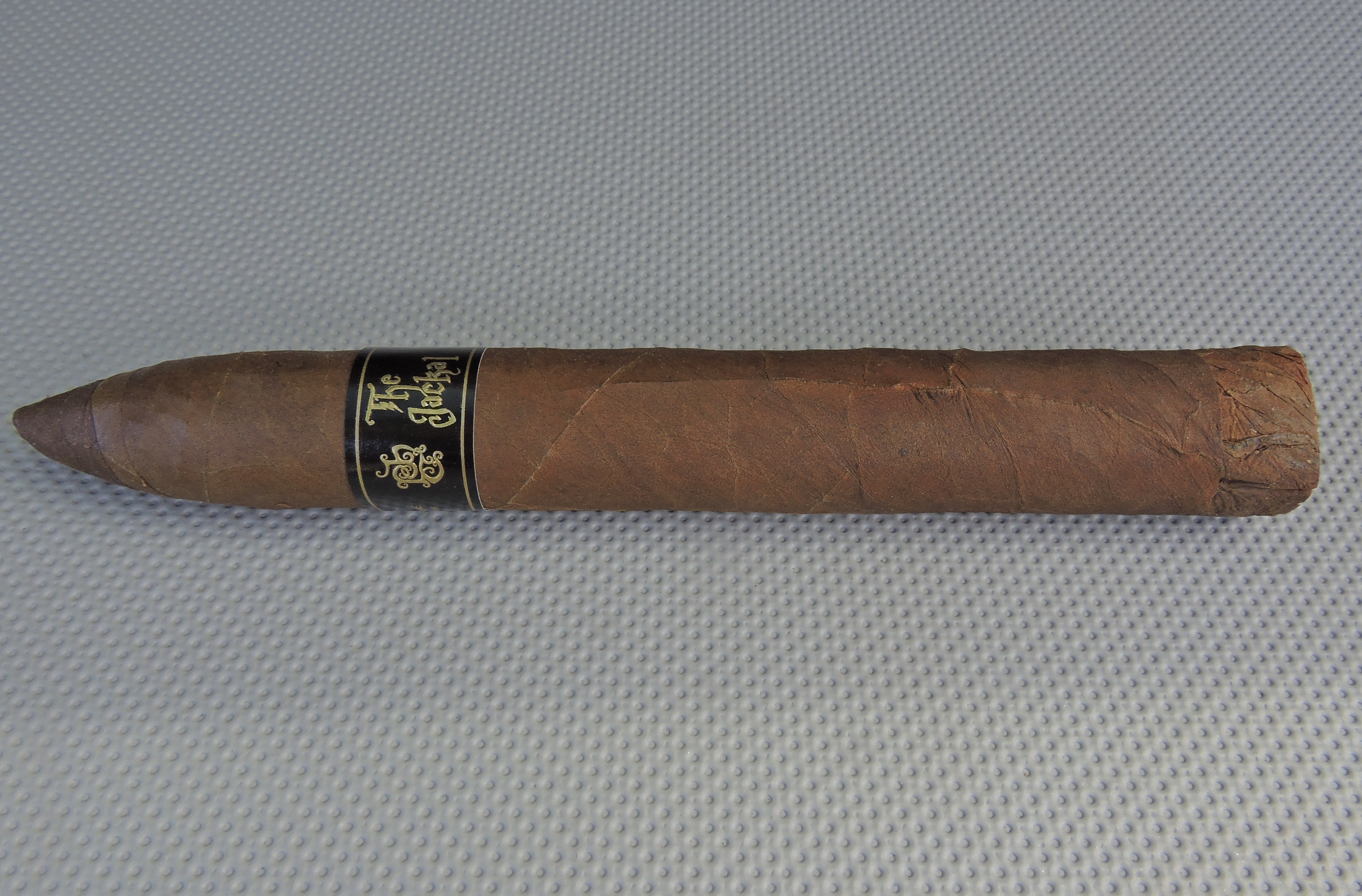 Tatuaje_The_Jackal