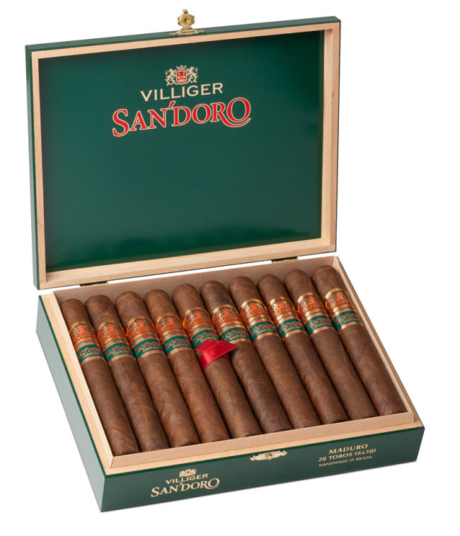 Villiger_SanDoro_Madiuro