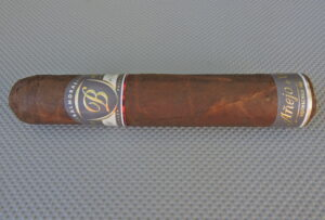 Cigar Review: Balmoral Añejo XO Rothschild Masivo by Royal Agio Cigars
