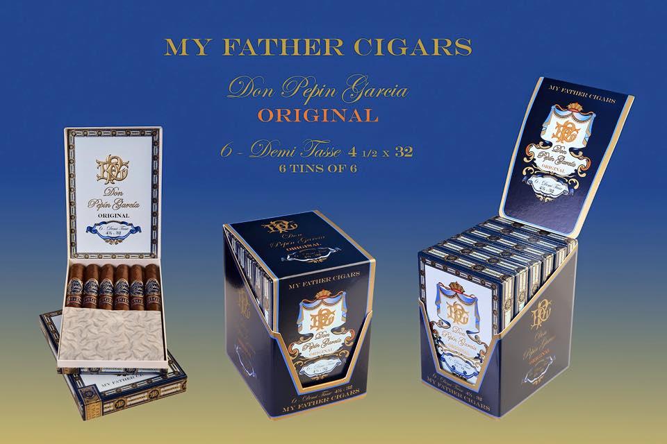 My_Father_Cigars_Don_Pepin_Original_Demi_Tasse