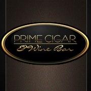 Cigar News: Altadis USA and Prime Cigar to Open Cigar Bar in Miami