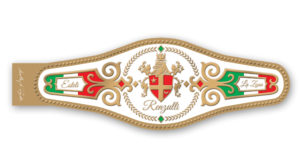 Cigar News: La Zona Creates Renzulli for Twin Smoke Shoppe in Philadelphia