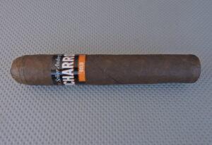 Cigar Review: Señor Andre's Chicharrones Bold (Maduro) by Viaje