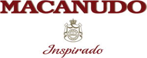 Cigar News: Macanudo Inspirado Black Showcased at Inter-Tabac 2015