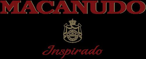 Cigar News: Macanudo Inspirado Black Showcased at Inter-Tabac 2015