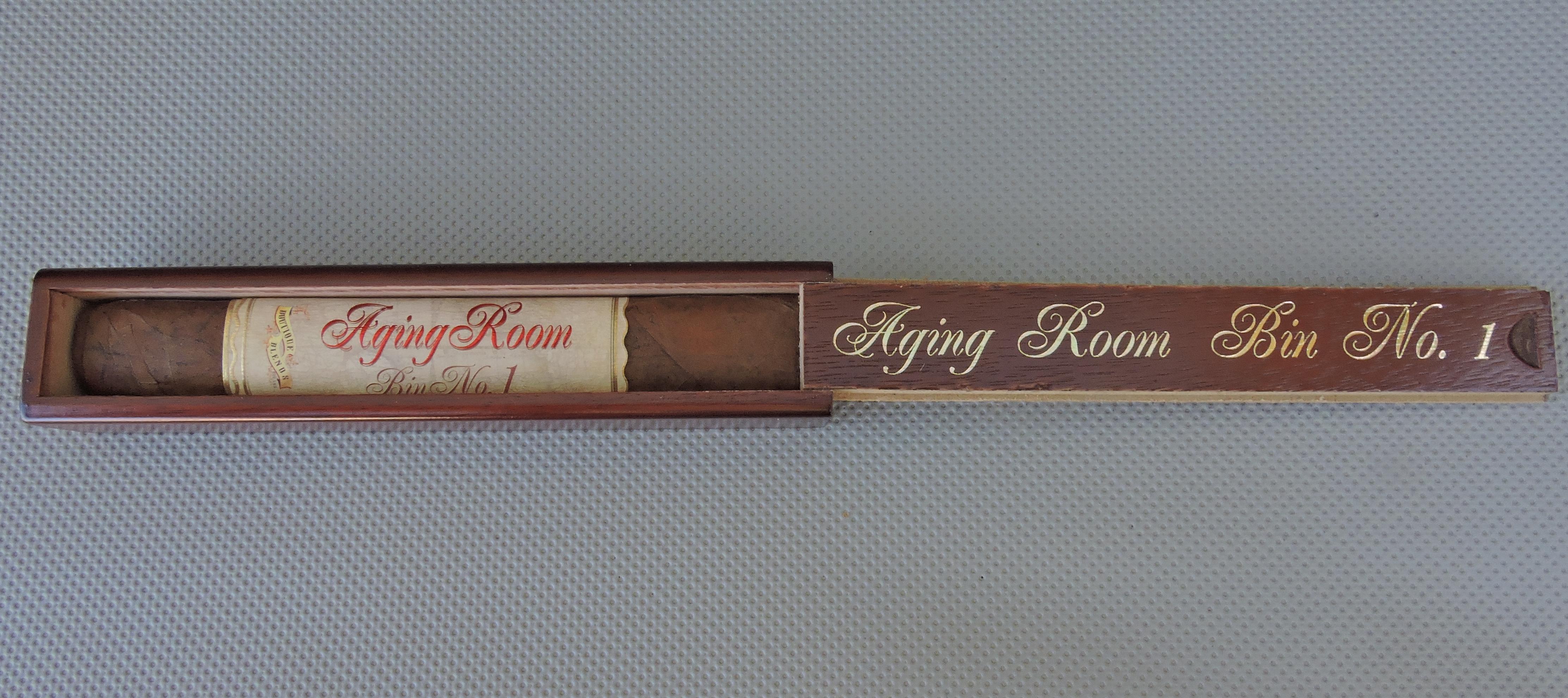 Aging_Room_Bin_No.1_D_Major_Open_Coffin