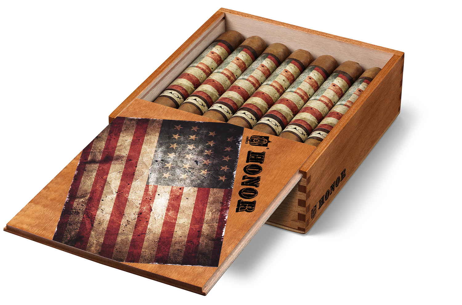 Cigar News: CAO Honor Proceeds to Support Amazing Surf Adventures
