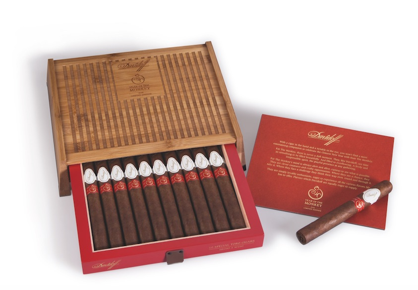 Davidoff_Year_of_the_Monkey_Limited_Edition_2016_