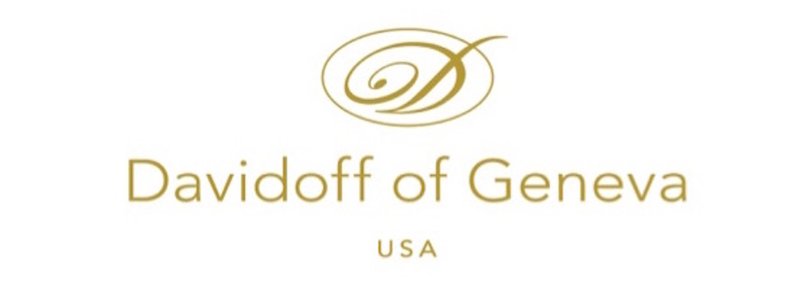 Feature Story: Spotlight on Davidoff of Geneva USA at the 2017 IPCPR Trade Show