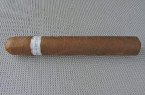 Cigar Review: Illusione Singularé EL 2014 Anunnaki