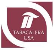 Cigar News: Tabacalera USA Names Rob Maneson Named CEO of JR Cigar