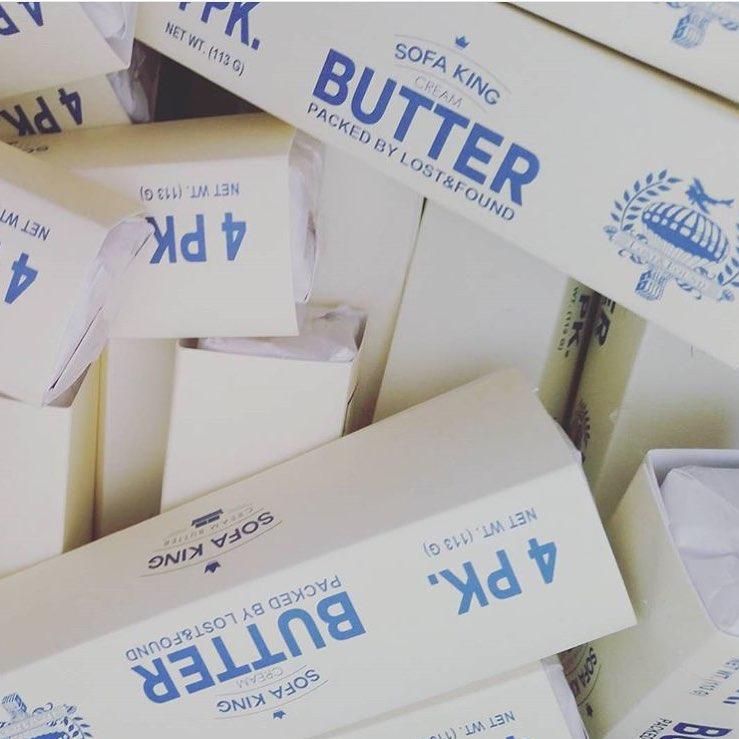 Lost_&_Found_Pepper_Cream_Soda_Butter