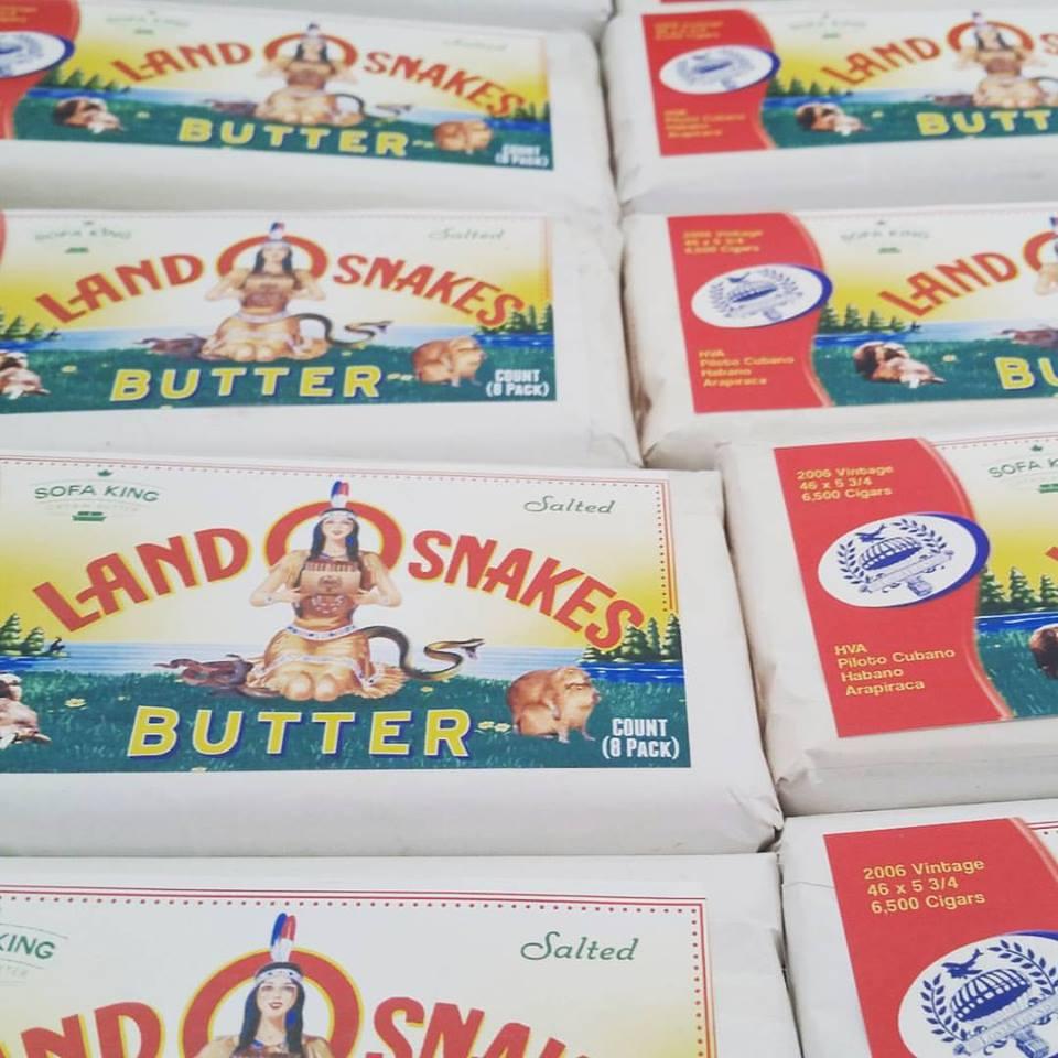 Lost_&_Found_Pepper_Cream_Soda_Butter_
