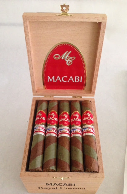 Macabi_USA_Peppermint_Stick