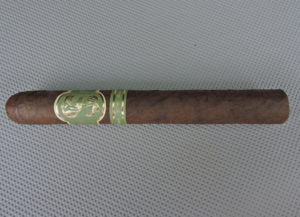 2015 Cigar of the Year Countdown: #3: Matilde Oscura Toro Bravo (Part 28 of The Box Worthy 30)