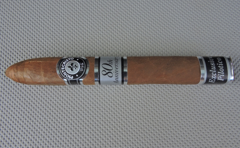Montecristo_80th_Anniversary_No.2