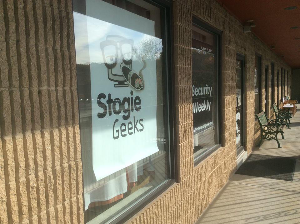 Stogie_Geeks_Studio