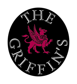 Cigar News: The Griffin's Nicaragua Toro Line Extension Launched at 2016 IPCPR Trade Show