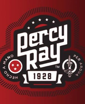 Feature Story: Nate McIntyre Talks Percy Ray Cigars