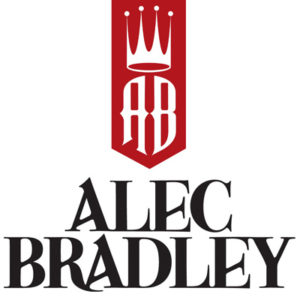 Cigar News: Alec Bradley 1600 Brazilian First Crop and Alec Bradley 1633 to Be Shop Exclusives to Famous Smoke Shop