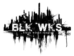 Cigar News: Black Works Studio Announces Two Event Only Cigars