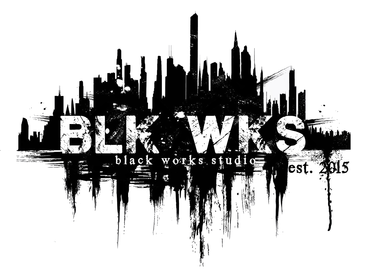 Black_Works_Studio