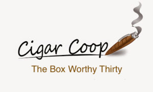 Announcement: The 2017 Cigar of the Year Countdown