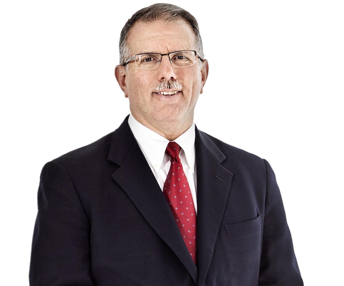 Craig-Reynolds