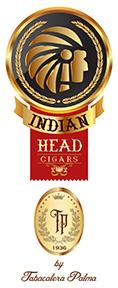 IndianHead Logo Color LR-2