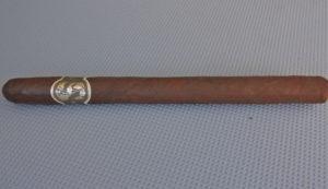 Agile Cigar Review: Matilde Renacer Lancero