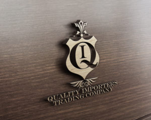 Cigar News: Quality Importers Announces Plans Post Palió Acquisition
