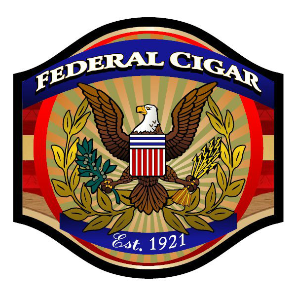 Cigar News: Federal Cigar 95th Anniversary Cigar to be Made by E.P. Carrillo