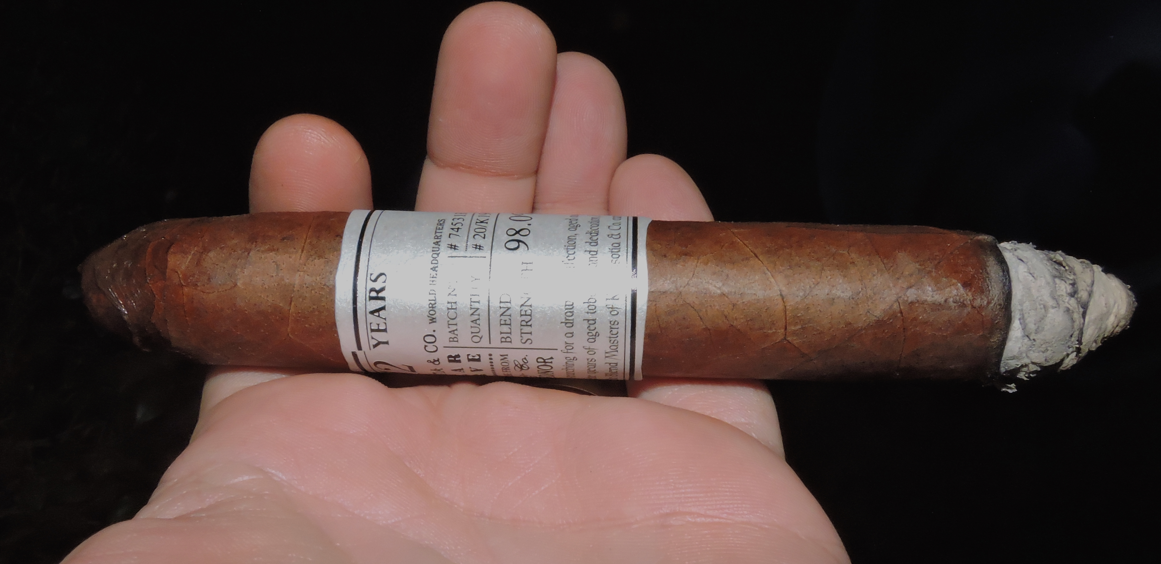 Gurkha_Cellar_Reserve_Platinum_Edition_Hedonism-Burn