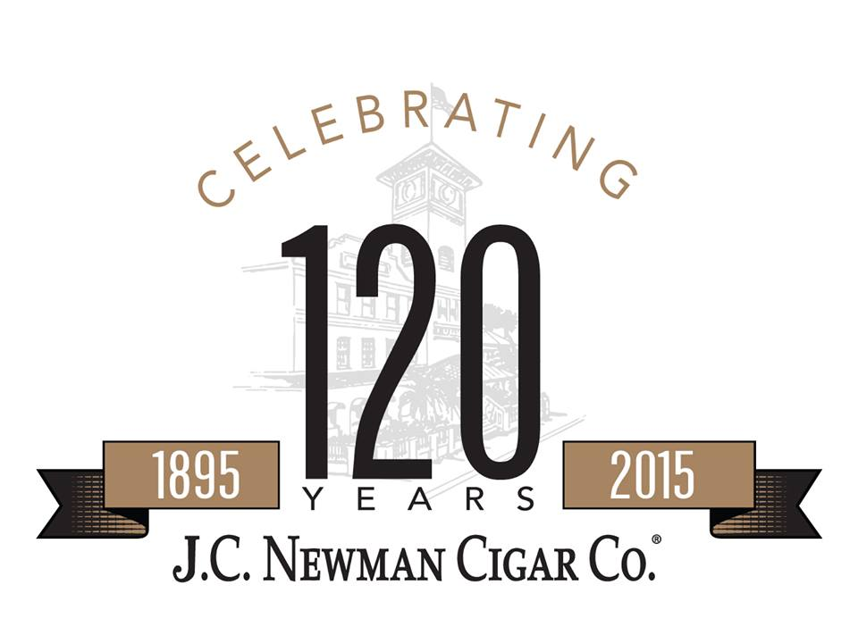 Feature Story: Cigar Conversation with Bobby Newman, JC Newman Cigar Company
