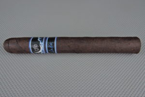 Cigar Review: La Flor Dominicana La Nox