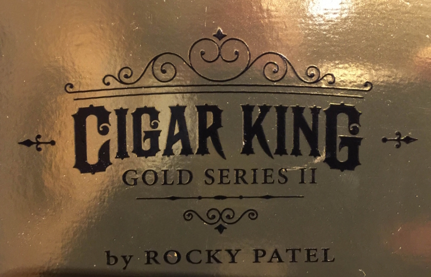 Rocky_Patel_Cigar_King_Gold_Series_II