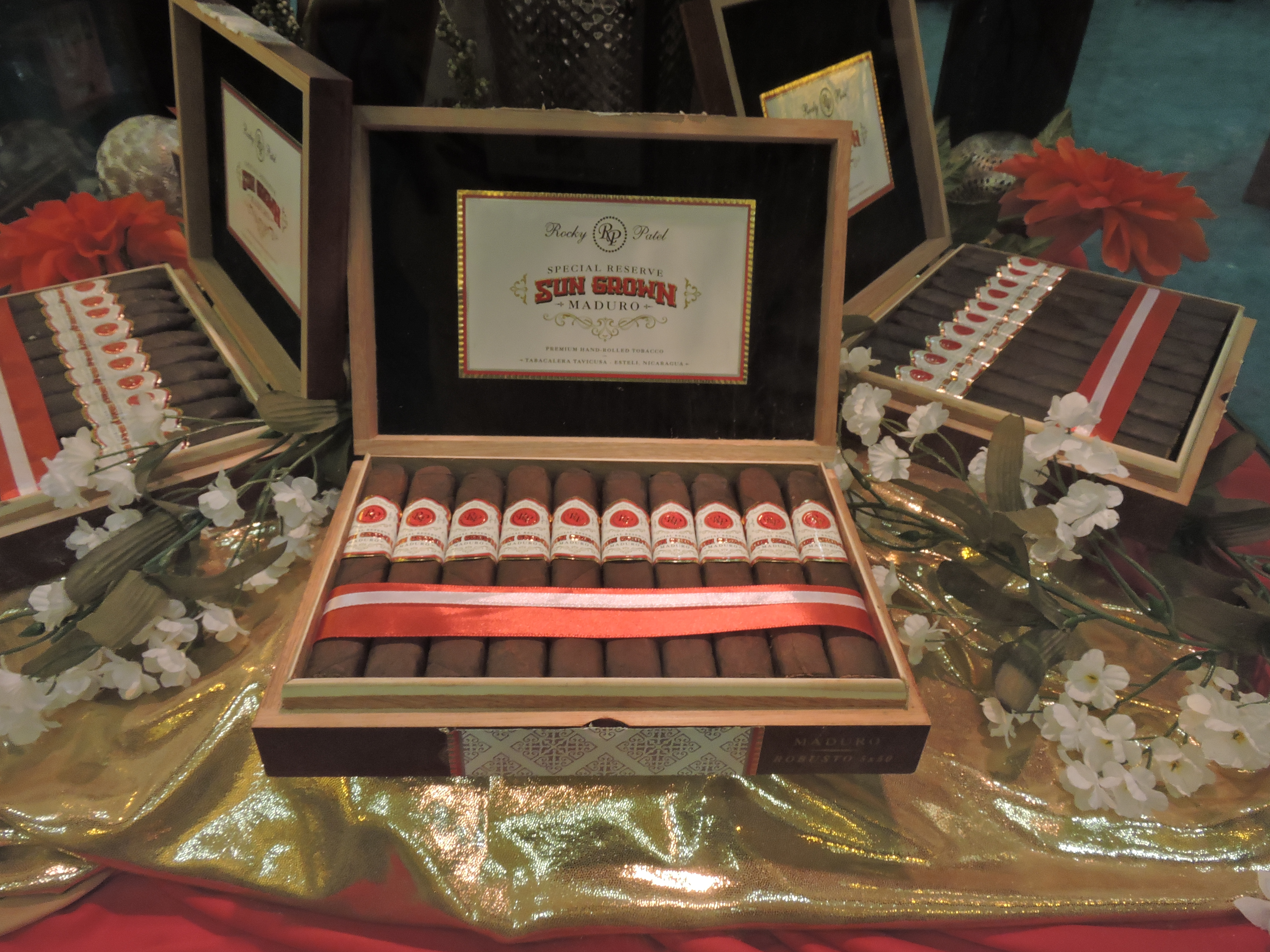 Rocky_Patel_Special_Reserve_Sun_Grown_Maduro_Robusto_Box