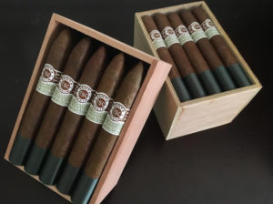 Cigar News: Sosa Cigars Brings Back Santa Julia
