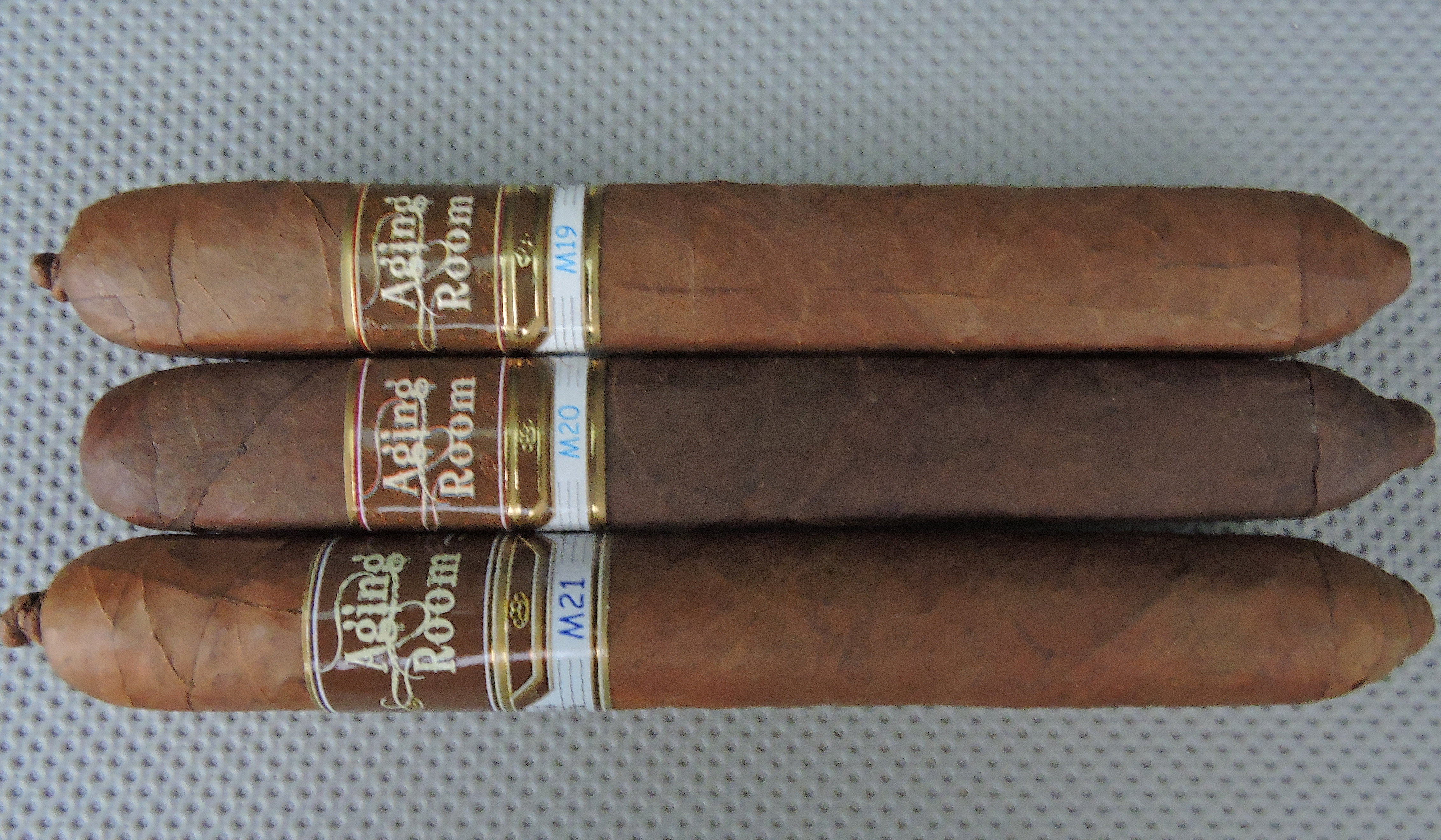 Aging_Room_ffortissimo_Series_by_Boutique_Blends_Cigars