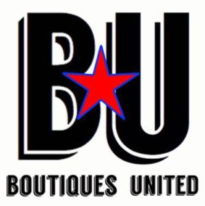 Cigar News: House of Emilio Rebrands as Boutiques United